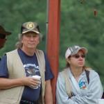 Tim & Sharon Pounds